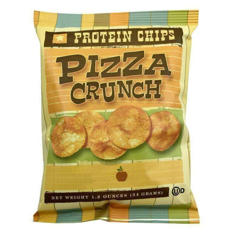 wellness-life-center-healthwise-protein-chips-pizza-crunch