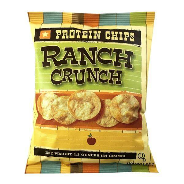 wellness-life-center-healthwise-protein-chips-ranch-crunch