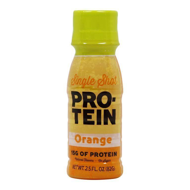 wellness-life-center-healthwise-protein-single-shot-orange