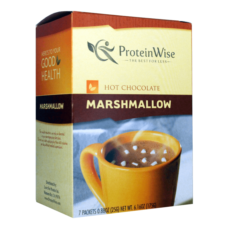 wellness-life-center-proteinwise-hot-chocolate-marshmallow