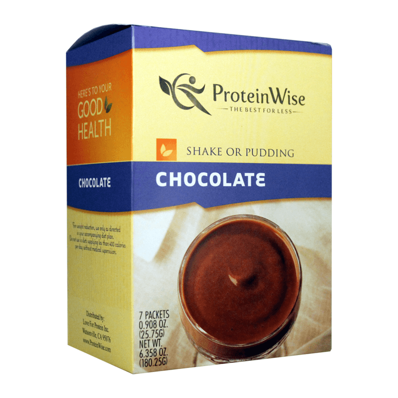 wellness-life-center-proteinwise-shake-pudding-meal-replacement-chocolate