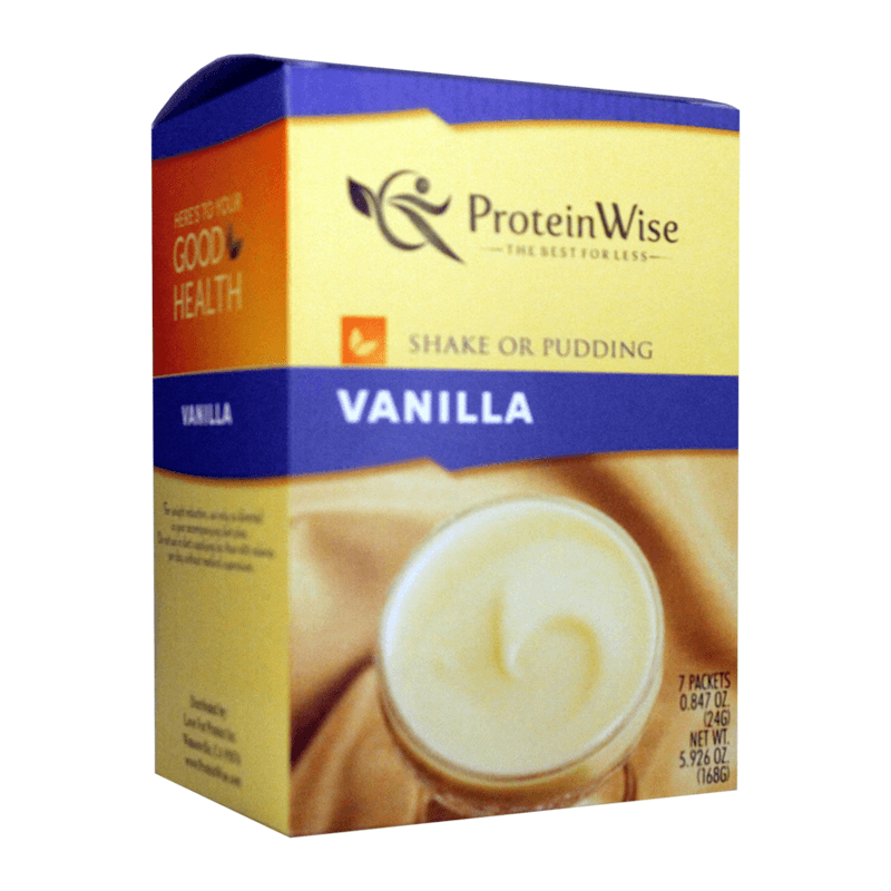 wellness-life-center-proteinwise-shake-pudding-meal-replacement-vanilla