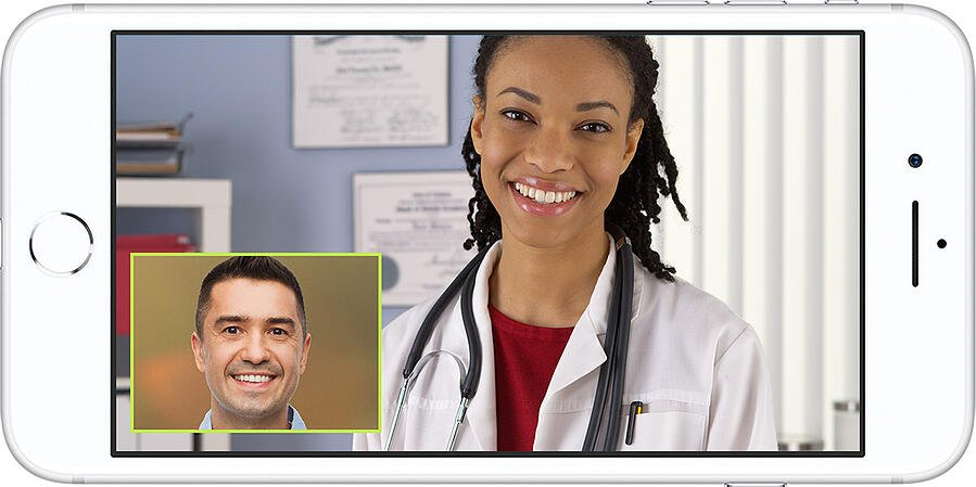 pat-telehealth-video@2x